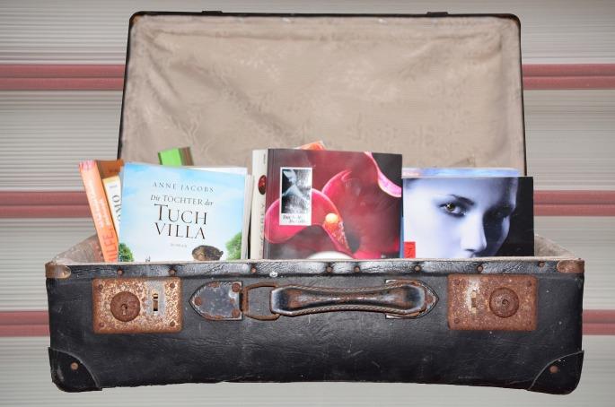 luggage-1991146_1920