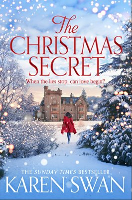 9781509838059the christmas secret_12_jpg_265_400