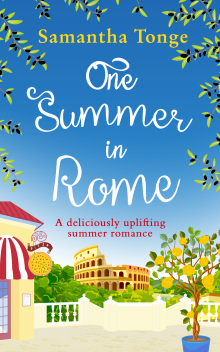 one summer final cover .jpg