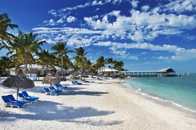p-Beach--LC_54_990x660_201506071025