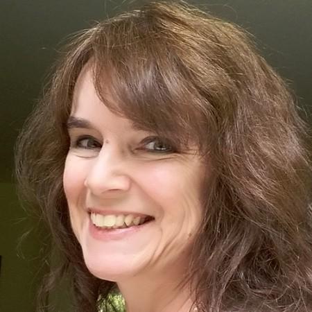 Karen-Clarke-author-pic-500-32ci6uuhu0xsqxlzqkkav4