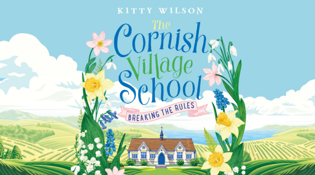 The Cornish Village School