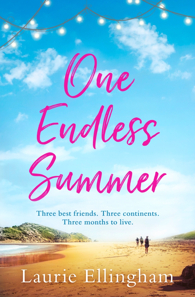 One Endless Summer FINAL_v2