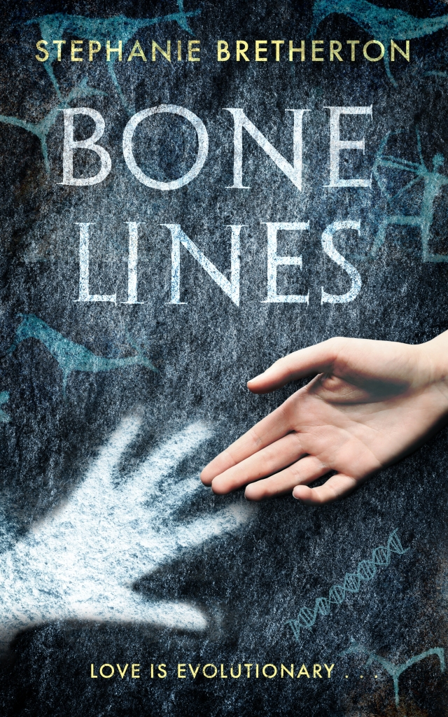 Bone Lines Cover copy