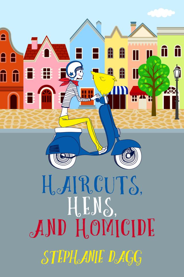 HaircutsHensHomicideBig2
