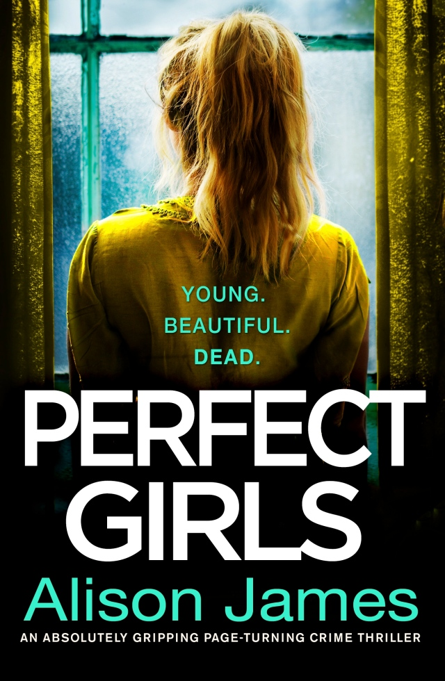 Perfect-Girls-Kindle