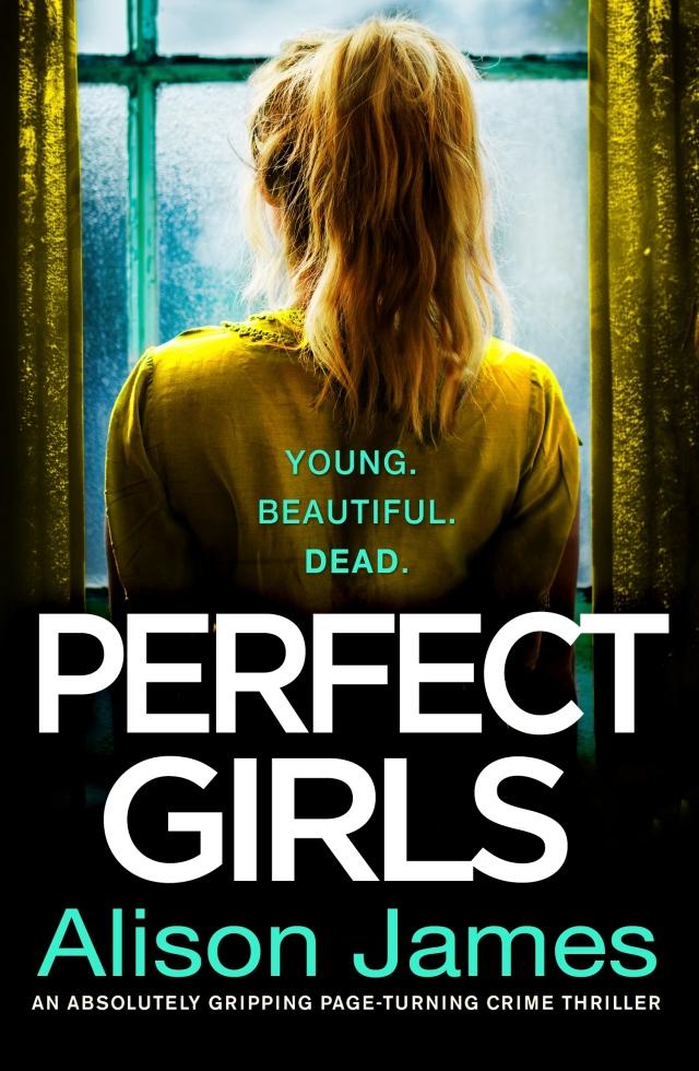 Perfect-Girls-Kindle