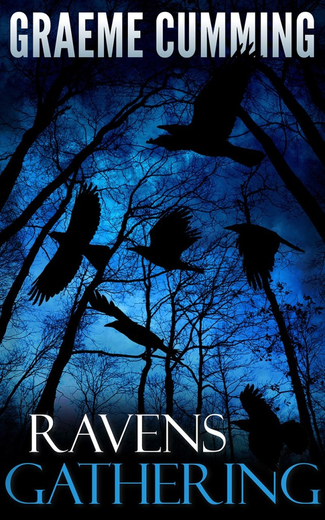 Ravens-Gathering-Cover
