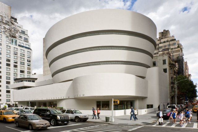gen-press-guggenheim-foundation-image-3
