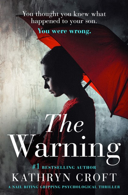 The-Warning-Kindle