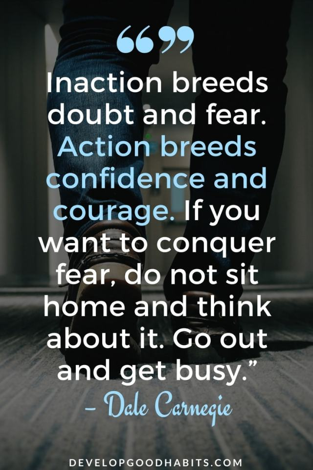 fear-quotes-action-confidence