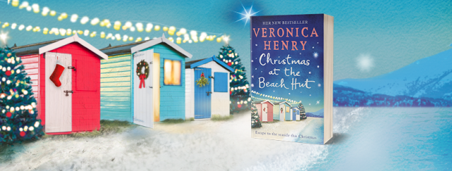 Outlook-njbovbjr