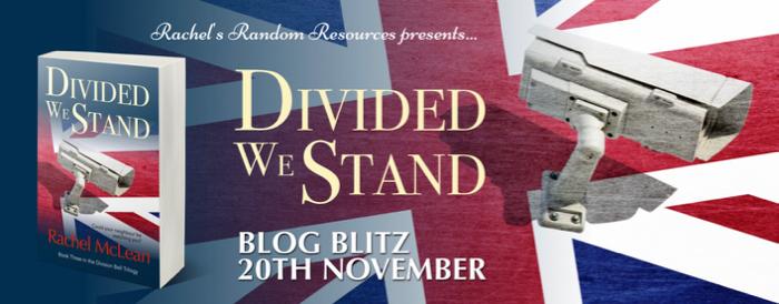 RRR Divided We Stand blog tour announcement banner v2