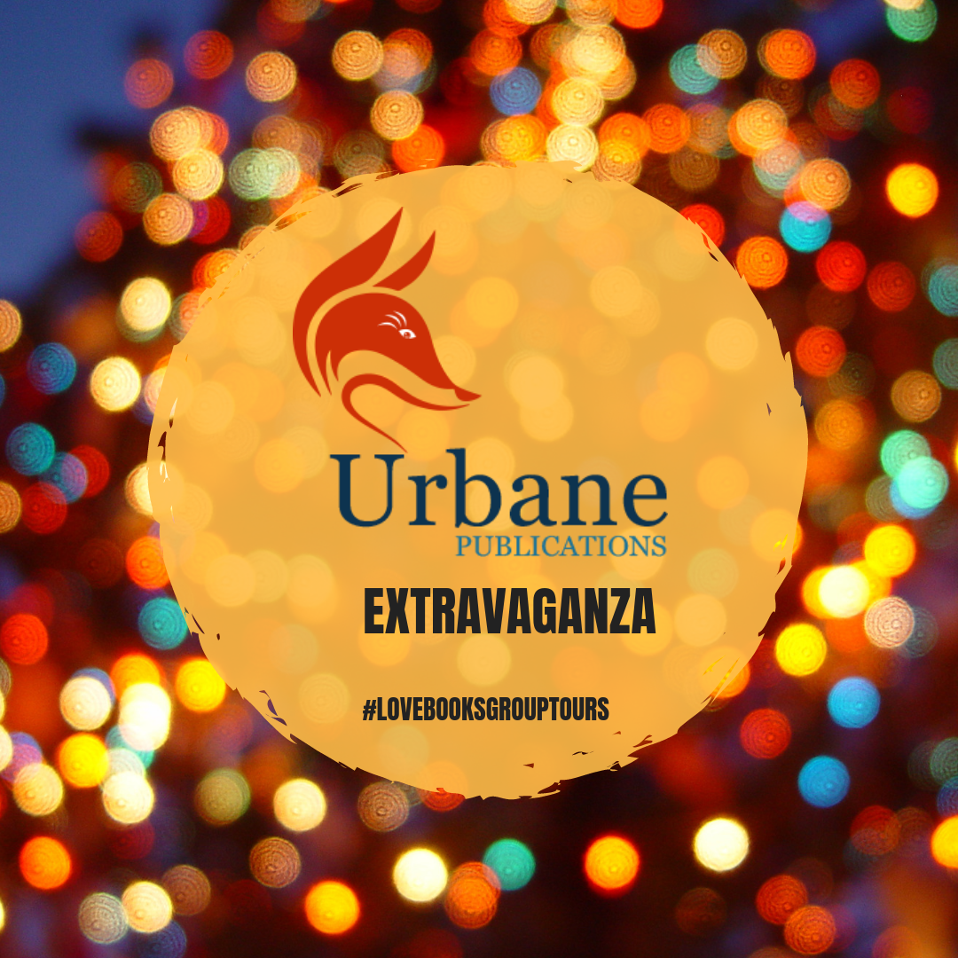 Urbane Pub - Extravaganza