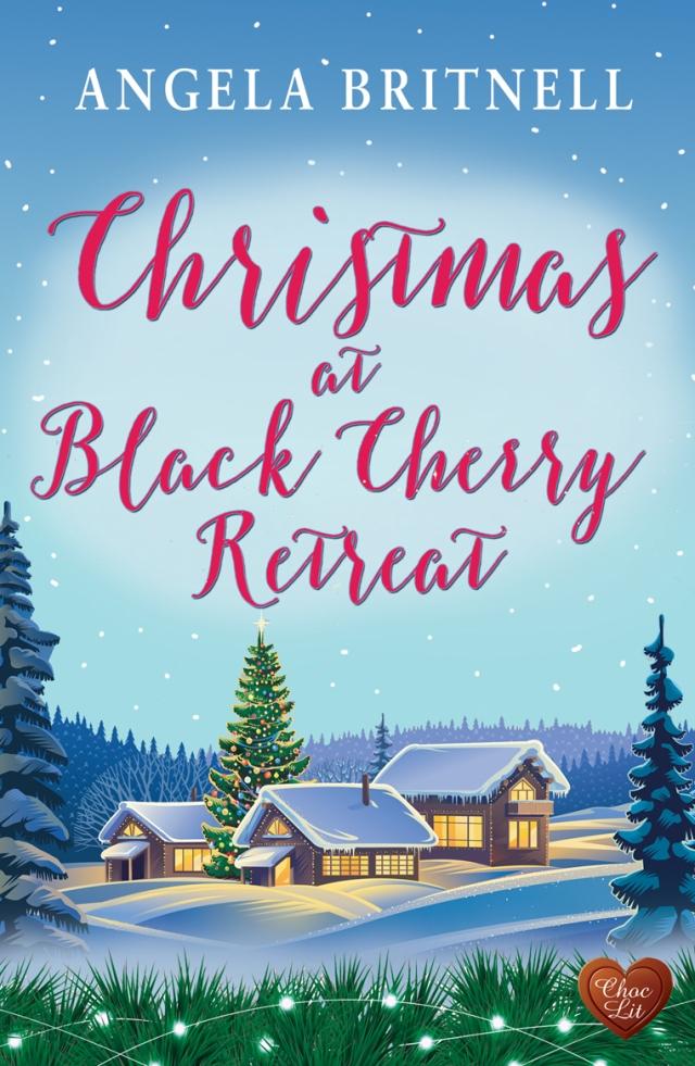CHRISTMAS AT BLACK CHERRY RETREA _FRONT_RGB150dpi
