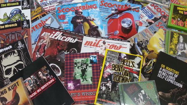 psychobilly-punk-rockabilly-books-magazines-cds-published600