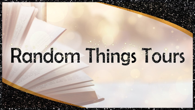 random-thingstours-fb-header