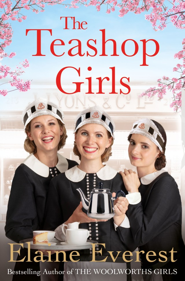 teashopgirls-2