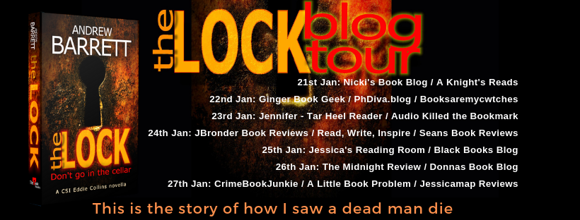 the lock tour banner 3