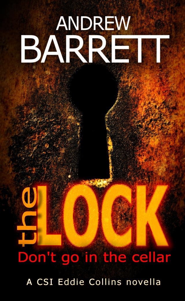 thelockebook.10.12.18png
