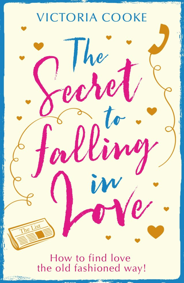 TheSecretToFallingInLove_V2 copy
