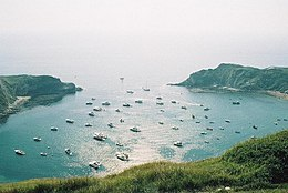 260px-West_Lulworth,_Lulworth_Cove_-_geograph.org.uk_-_532886