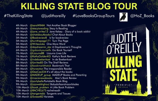 killing-state