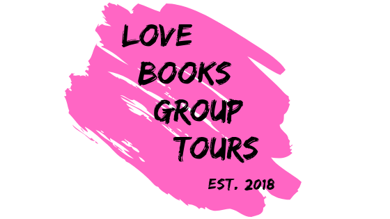 Love Books Group Tours (1)