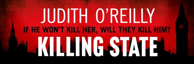 O'Reilly_Killing State_Banner (1)