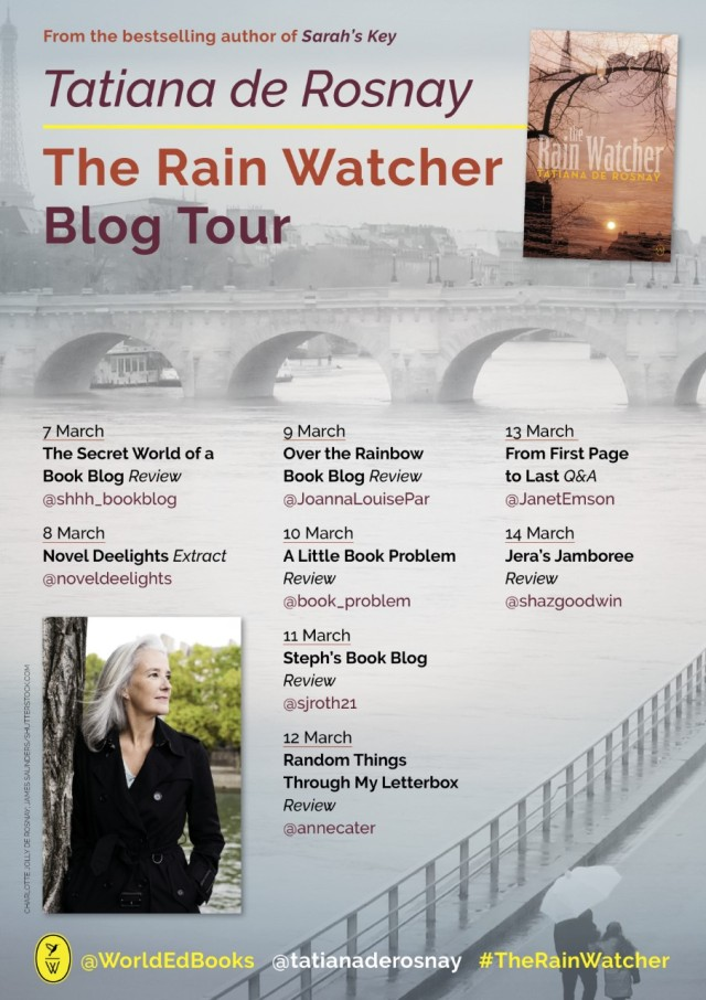Rainwatcher_Blog_Tour_Poster_FINAL