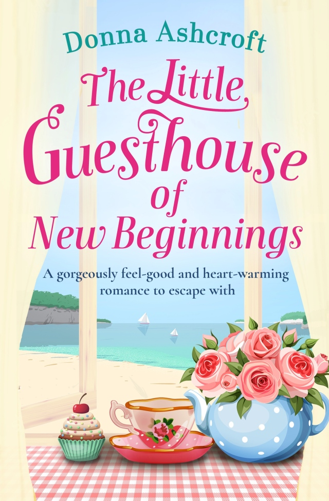 The-Little-Guesthouse-of-New-Beginnings-Kindle