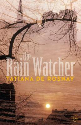 The_Rain_Watcher_Cover