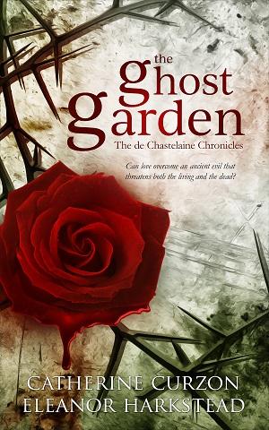 the-ghost-garden