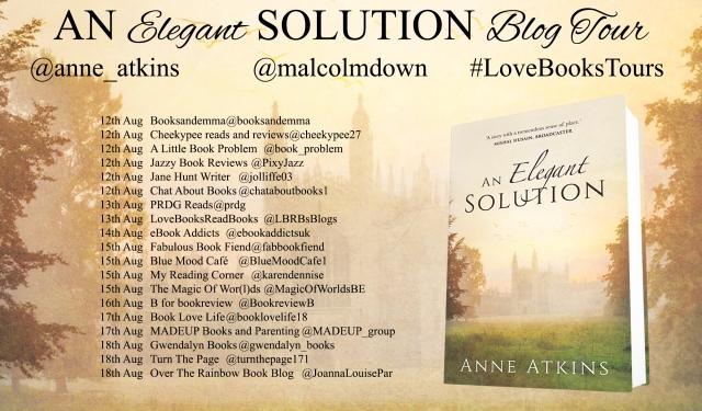 elegant-solution