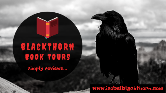 blackthorns-book-reviews-1