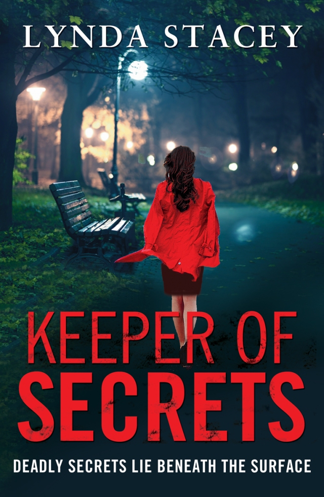 KEEPER OF SECRETS_FRONT_RGB_150dpi