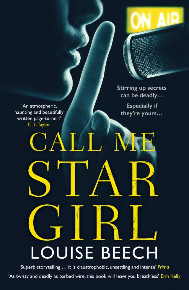 call-me-star-girl-cover-