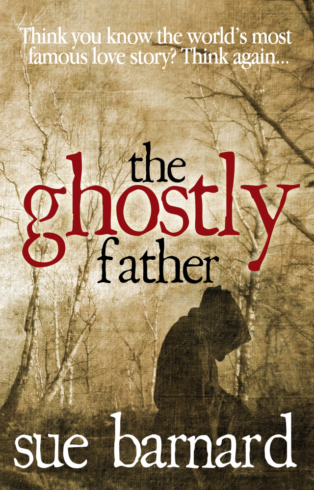 the-ghostly-father