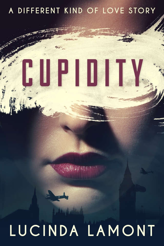 Cupidity-Main-File