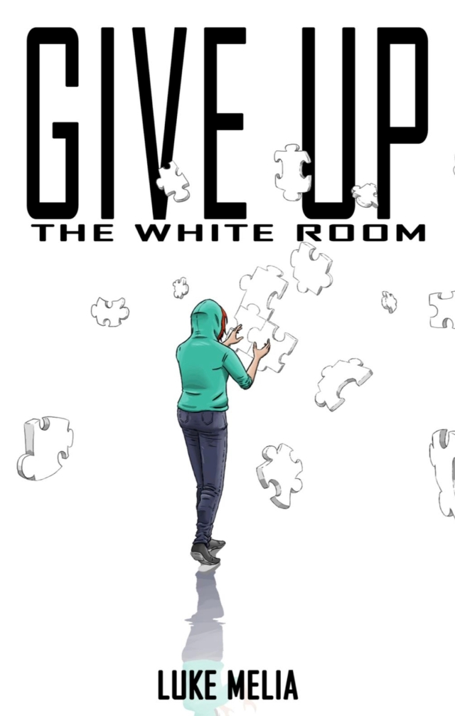 Give-Up-the-White-Room-full