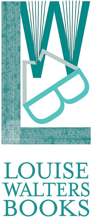 LWB Logo (teal) - (web) (3)