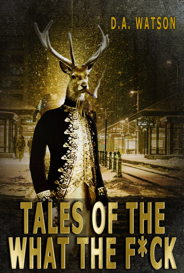 tales of the wtf cover