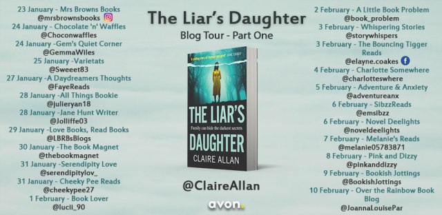The-Liar's-Daughter-Blog-Tour-P1-banner