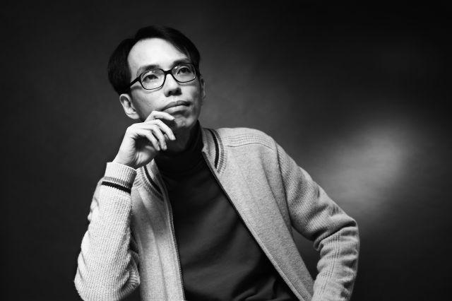 Chan Ho-Kei_credit_Luke Huang