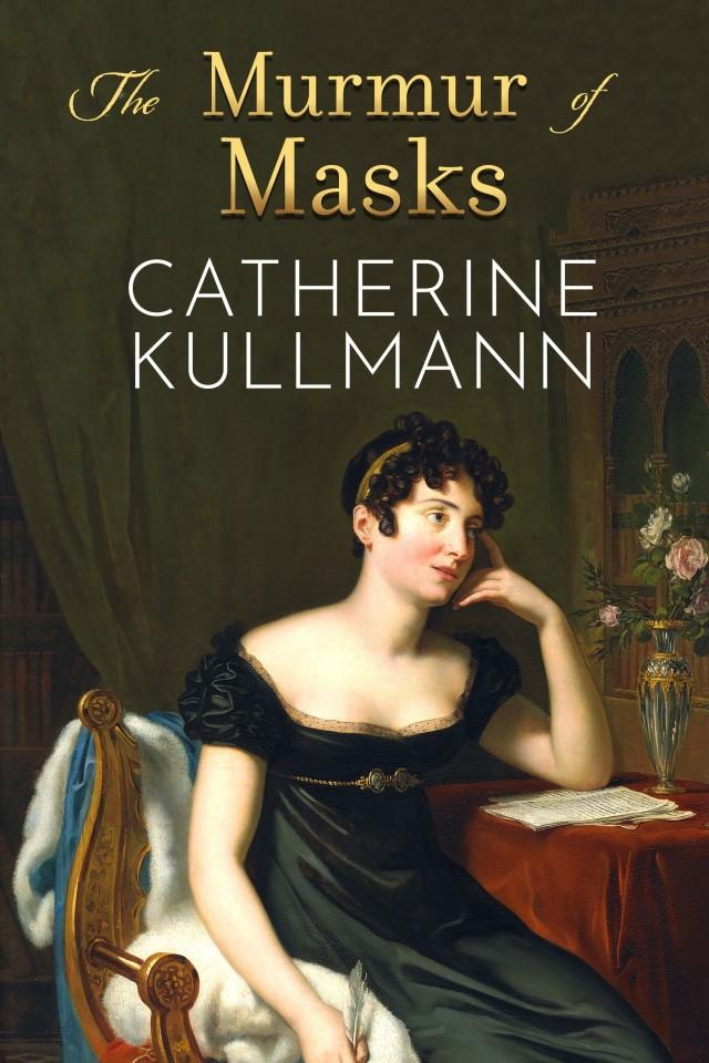 Murmur of Masks new cover (2)