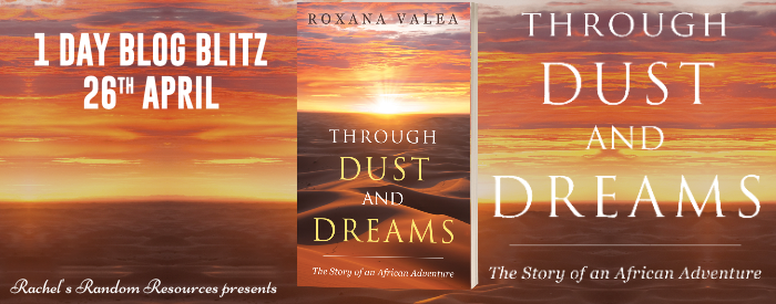 Through Dust and Dreams