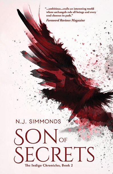 Son_of_Secrets_NJSimmonds_HC