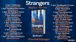 Strangers_blog-tour-banner-1