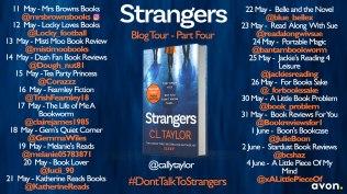 Strangers_blog-tour-banner-4