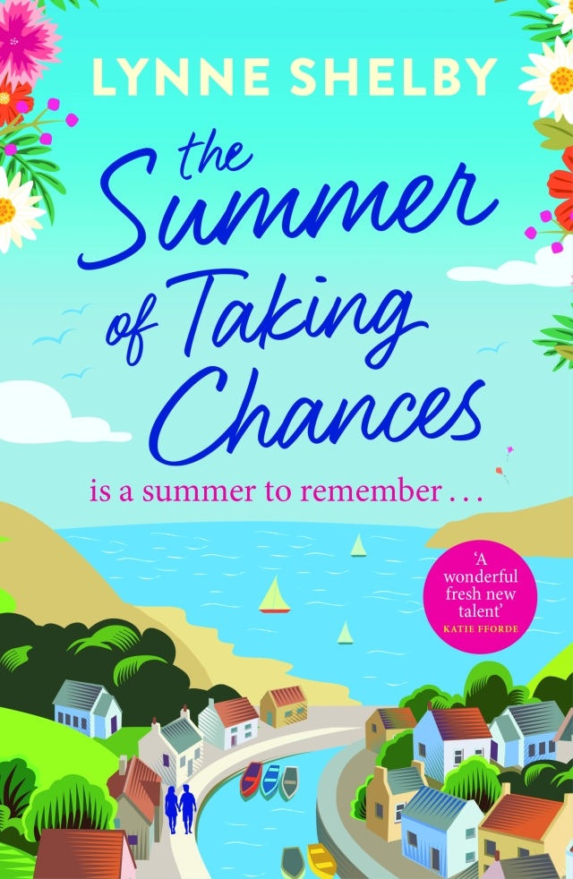 SUMMER OF TAKING CHANCES_EBOOKB2 (1) (1) - Copy